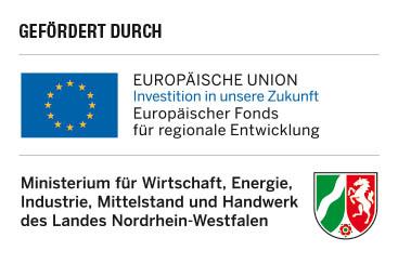 Example_NRW_3